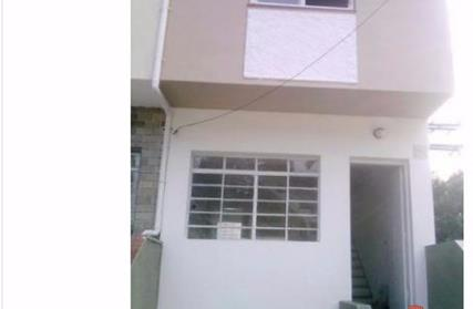 Sobrado / Casa para Alugar, Brooklin Paulista