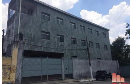 Prédio Comercial para Alugar, Campo Grande