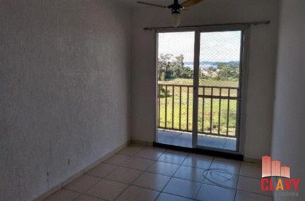 Apartamento para Alugar, Socorro