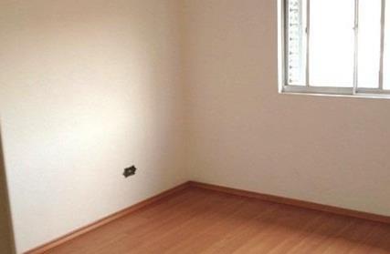 Condomínio Fechado para Venda, Pedreira