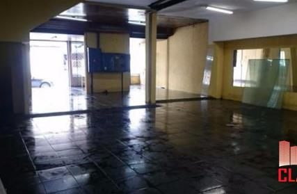 Sala Comercial para Alugar, Socorro