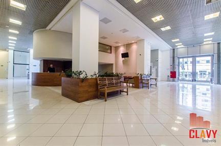 Sala Comercial para Alugar, Santo Amaro