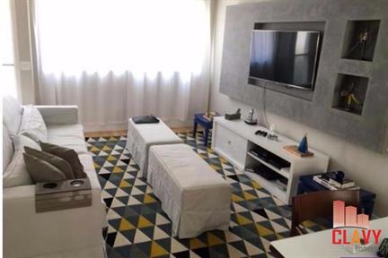 Condomínio Fechado para Venda, Vila Andrade