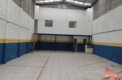 Sala Comercial para Alugar, Jardim Consórcio