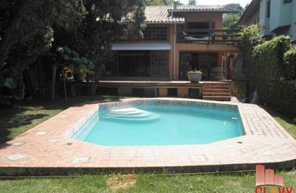 Casa Térrea para Alugar, Jardim Marajoara