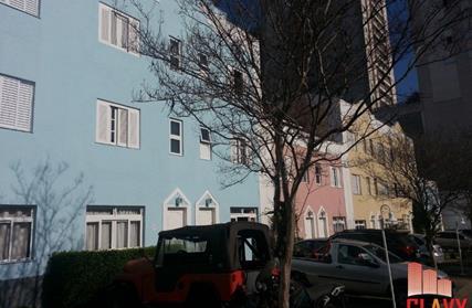 Condomínio Fechado para Alugar, Interlagos