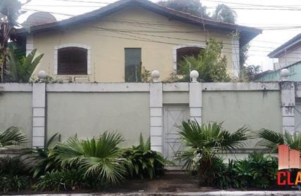 Casa Térrea para Alugar, Interlagos