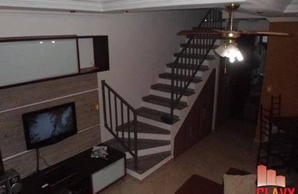 Condomínio Fechado para Alugar, Campo Grande