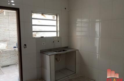 Casa Térrea para Alugar, Pedreira