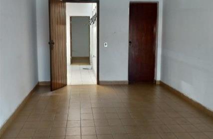 Sala Comercial para Alugar, Interlagos