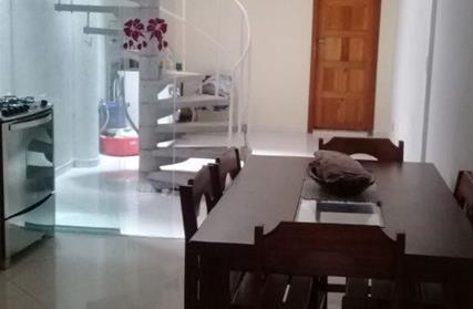 Condomínio Fechado para Venda, Jardim Marajoara