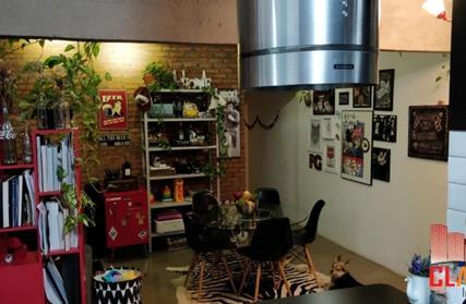 Apartamento para Venda, Indianópolis