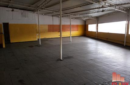 Sala Comercial para Alugar, Jardim Ubirajara (Zona Sul)