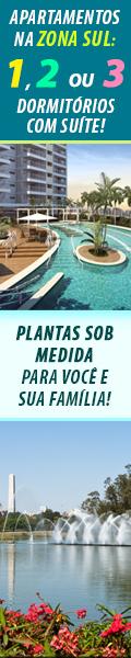Banner Rede Sociais - Grupo SP Imóvel