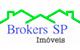 Brokers SP Imóveis