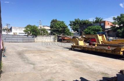 Terreno para Venda, Vila Independência