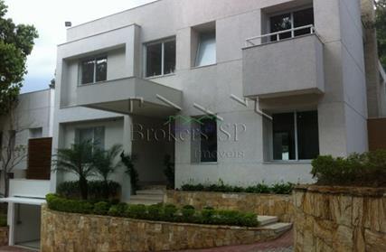 Condomínio Fechado para Alugar, Jardim Petrópolis