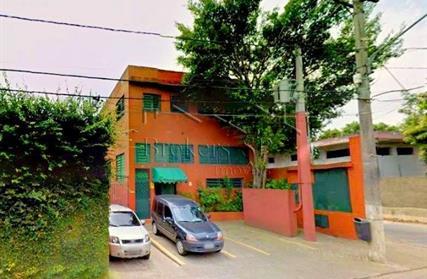 Galpão / Salão para Venda, Interlagos