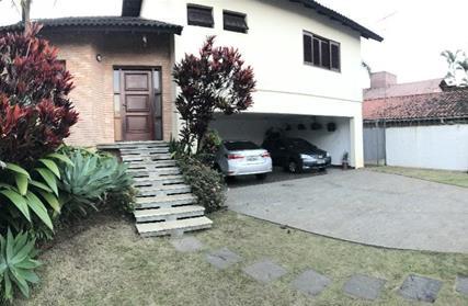 Condomínio Fechado para Venda, Interlagos