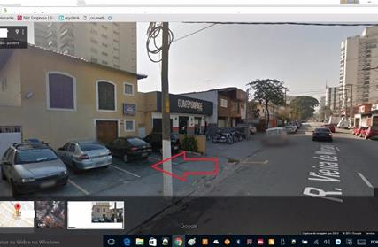 Sobrado para Alugar, Campo Belo (Zona Sul)
