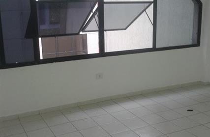 Sala Comercial para Alugar, Vila Clementino