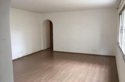 Apartamento para Venda, Brooklin