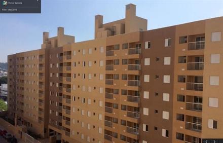 Apartamento para Venda, Vila Maracanã