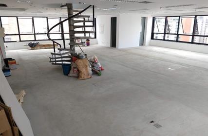 Sala Comercial para Alugar, Moema