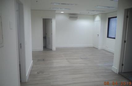 Sala Comercial para Venda, Vila Olímpia (Zona Sul)