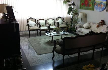 Apartamento para Venda, Cidade Dutra