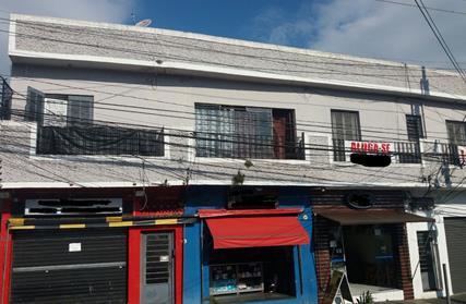Prédio Comercial para Venda, Parque Jabaquara