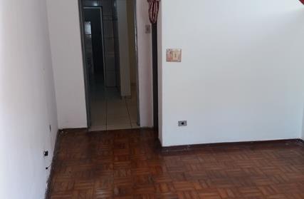 Sobrado para Alugar, Jardim São Luís