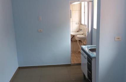 Casa Térrea para Alugar, Jardim Monte Azul