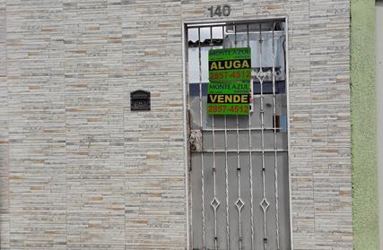 Imóvel para Renda para Venda, Jardim São Luís