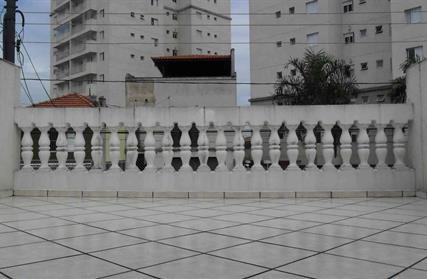 Sobrado / Casa para Venda, Vila das Mercês