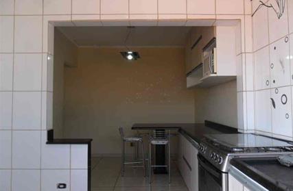 Casa Térrea para Alugar, Vila Moraes