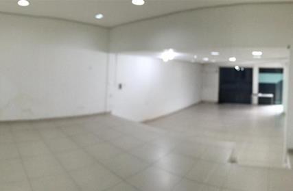 Galpão / Salão para Alugar, Vila Mariana