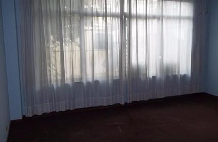 Galpão / Salão para Alugar, Bosque da Saúde