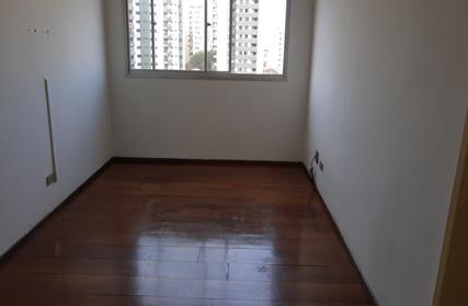 Apartamento para Alugar, Mirandópolis