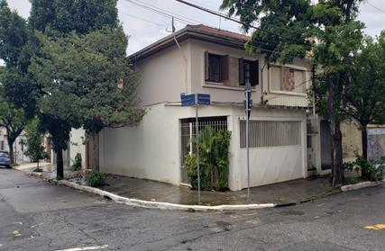Sobrado para Venda, Planalto Paulista