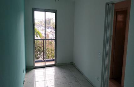 Apartamento para Alugar, Vila Guarani(Zona Sul)
