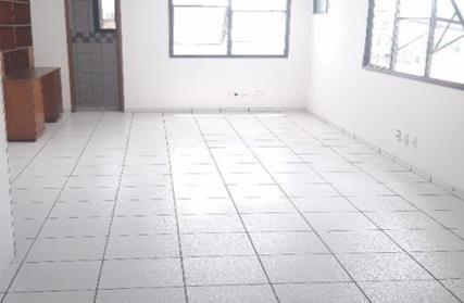 Sala Comercial para Alugar, Mirandópolis