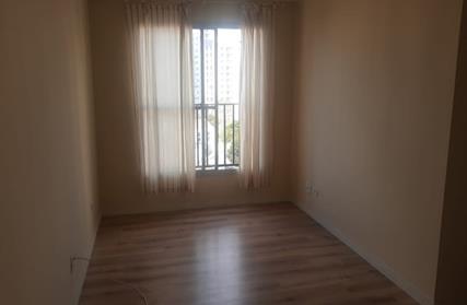 Apartamento para Alugar, Chácara Inglesa