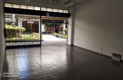 Ponto Comercial para Alugar, Mirandópolis