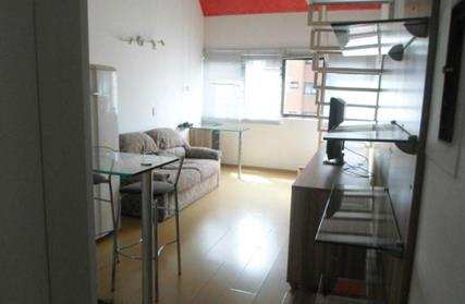 Apartamento para Alugar, Vila Uberabinha