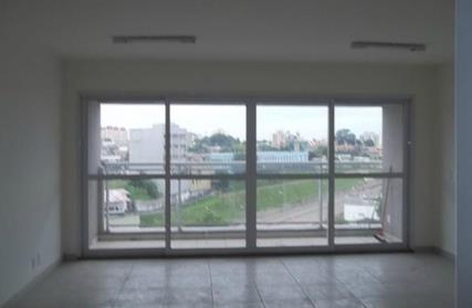 Sala Comercial para Alugar, Vila Parque Jabaquara