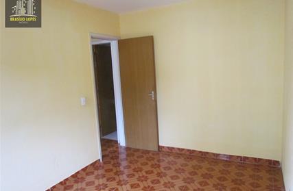 Apartamento para Alugar, Vila Marte