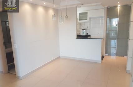 Apartamento para Alugar, Vila Vera