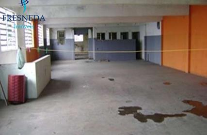 Galpão / Salão para Alugar, Jardim Satélite