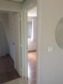 Apartamento para Alugar, Vila Liviero